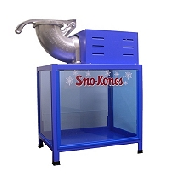 Snow Cone Machine with 50 servings ICE NOT INCLUDED